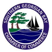 Southern Georgian Bay Chamber of Commerce