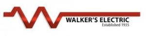 1385051709-Walkers-500x500