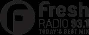 931 Fresh Radio
