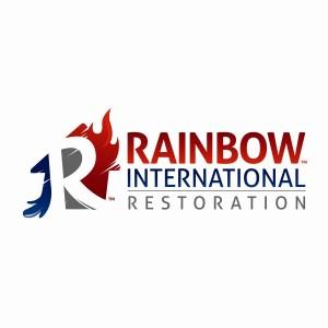 Ad Builder Logo 2013