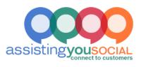 Online Workshop: Blogging for Business @ Virtual