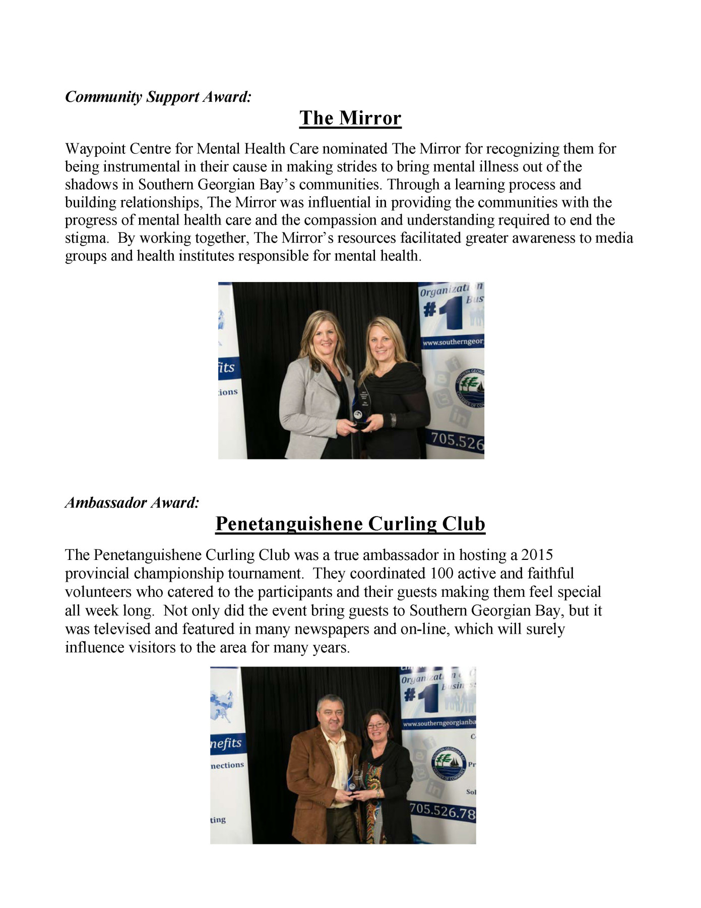 Awards recipients public announcement (2) with pictures_Page_2
