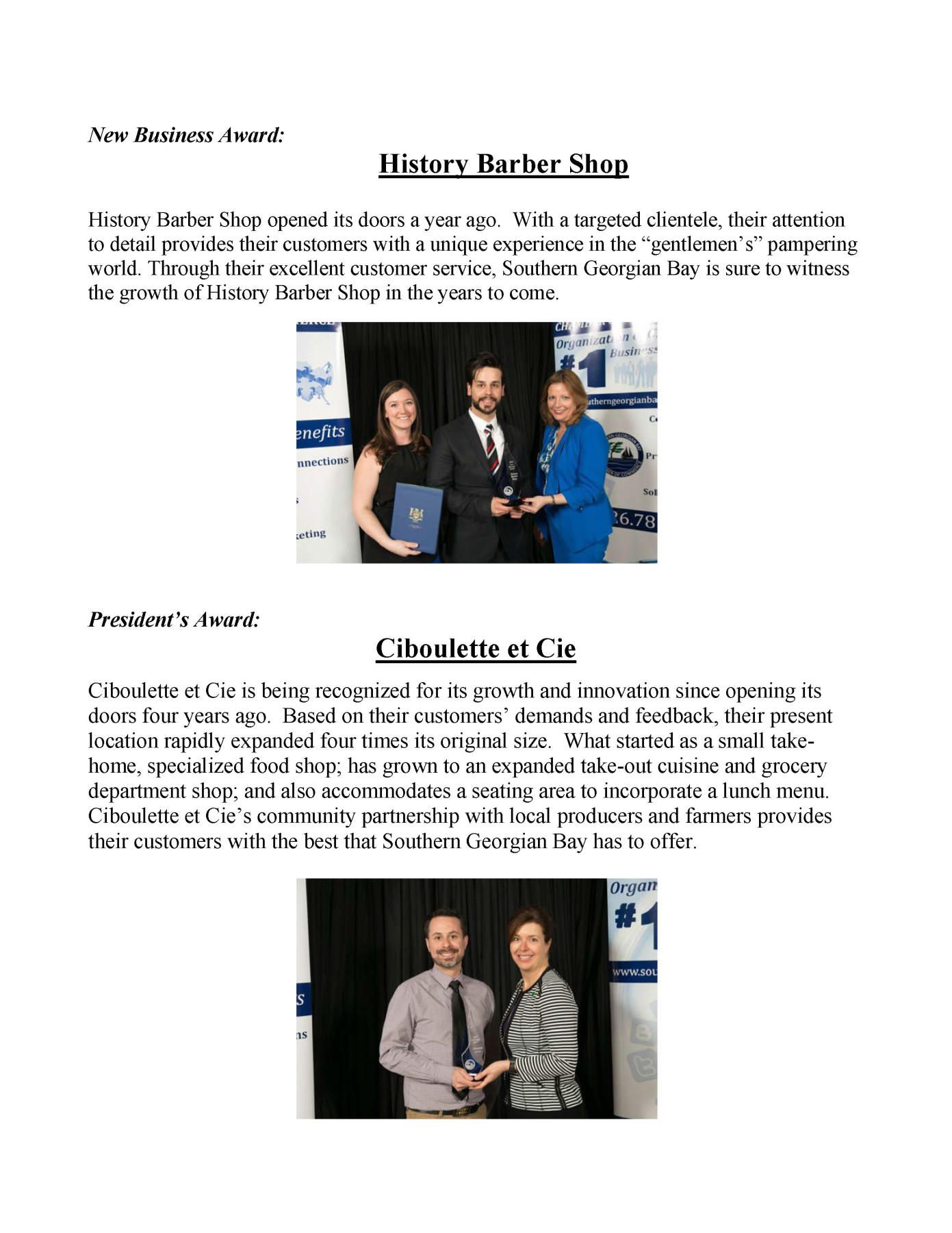 Awards recipients public announcement (2) with pictures_Page_3