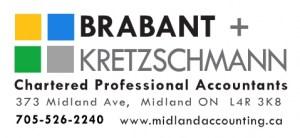 BK Logo w address - white - latest 2016