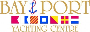 BayPort Yachting LOGO 2006 Converted (2)