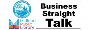 Business Straight Talk - OSPCA @ Virtual