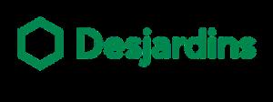 Desjardins_Insurance_logo