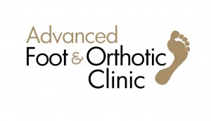 LOGO Advanced Foot Orthotic Clinic (2)