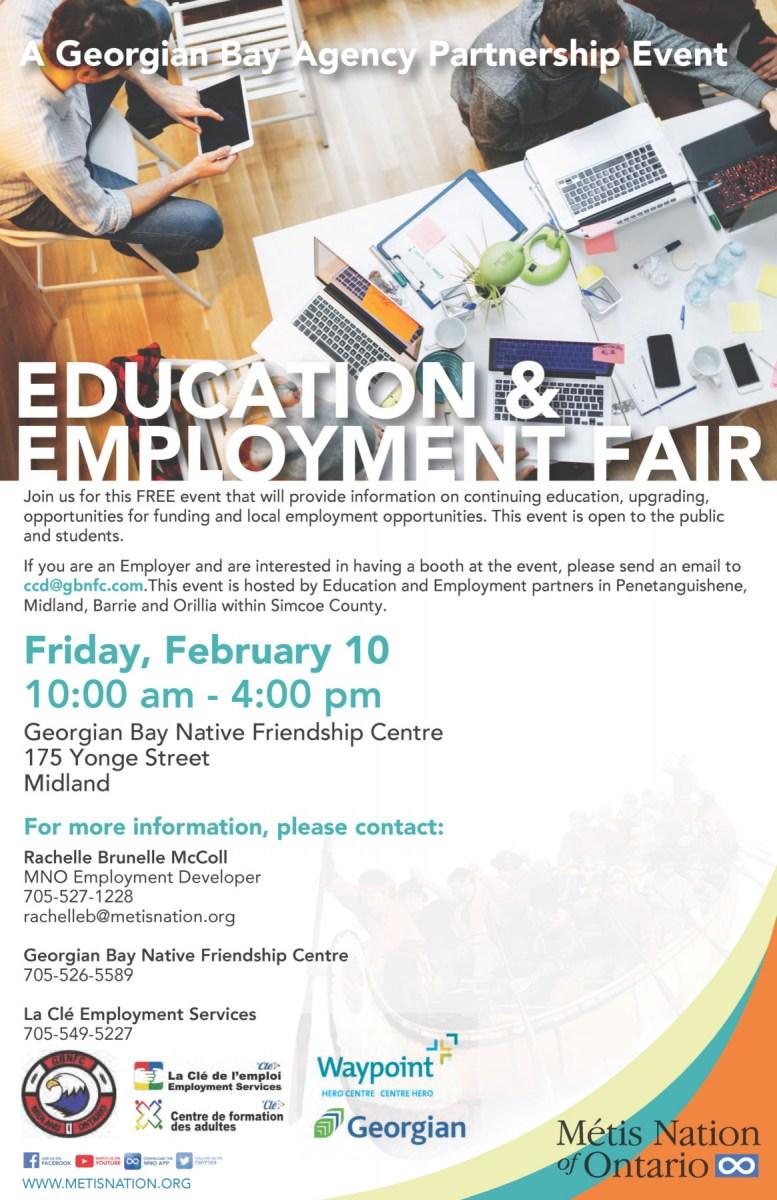 Midland_Education-and-Employment-Fair_02-Dec-16_optimized