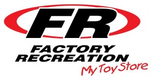 My Toy Store Logo - new 2016