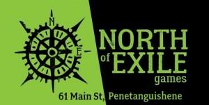 NOEG logo