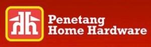 PHH Logo