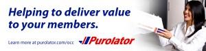 PURO_OCC_600x150_banner_opt7