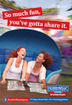 Penetang Commerce ad