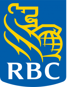 RBC_Royal_Bank colour