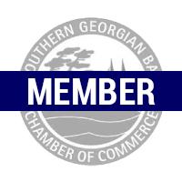SGBCC Member