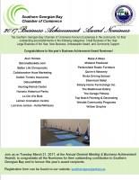 SMedia Nomination post