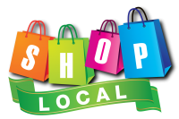 Shop-Local-Logo