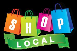Shop-Local-Logo