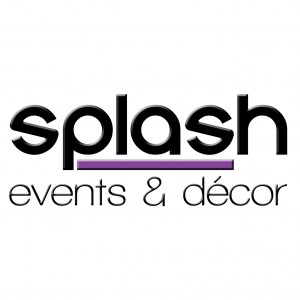 Splash_logo_black