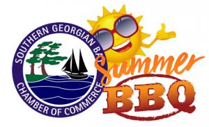 Celebration of Summer BBQ @ Midland Town Dock