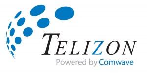 Telizon