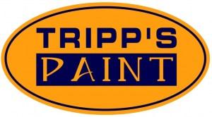 Tripp's Paint