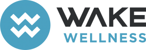 Wake-Wellness-Logo_colour_H-1