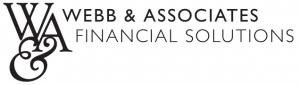 Webb & Associates Logo 2015