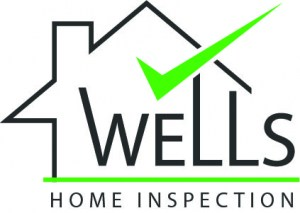 Wells-Home-Inspection