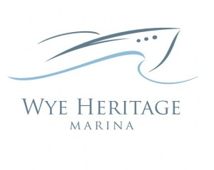 Wye Heritage Logo