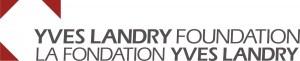Yves Landry Logo