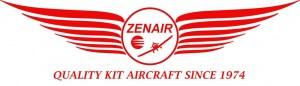 Zenair Logo