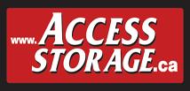 accessstorage