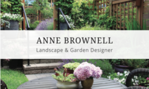 anne brownell landscape