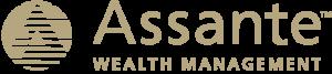 assante-sutherland financial