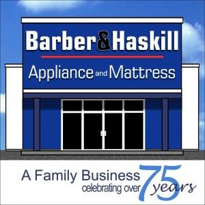barber&haskill