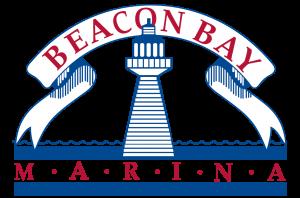 beaconbay-logo