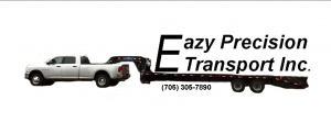 eazy transport