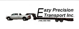 eazy transport