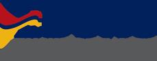 edcns-logo