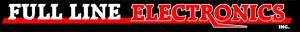 fulllineelectronics logo
