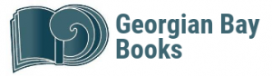 georgian-bay-books-logo