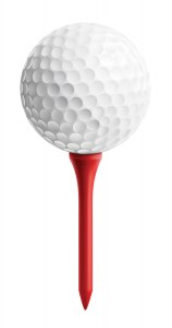 golf-ball-on-tee