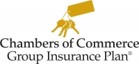 group_insurance_logo