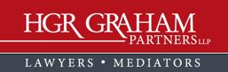 hgrgp logo2