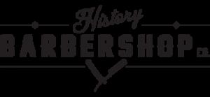 history barbershop