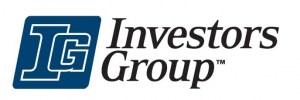 investorsgroup