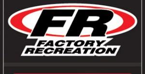 logo 2010