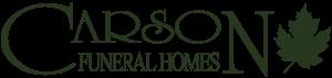 logo-300dpi (2)